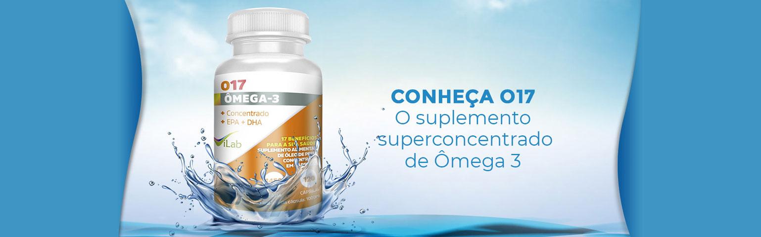 Vitamina para o cérebro com tripla ação: + Memória + Concentração + Foco